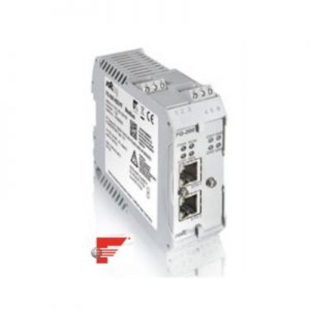 FG-200 HSE/FF