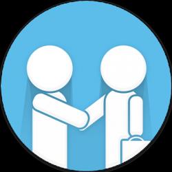 engagement-client