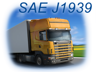 title-sae-j1939-technology