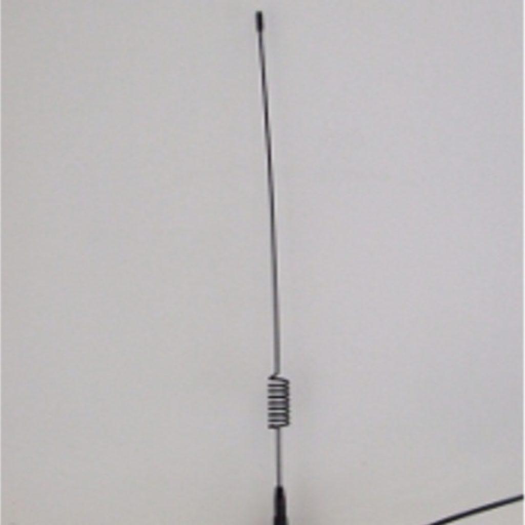 3G/4G Remote antenna