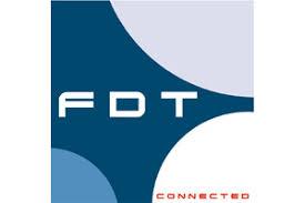 Librairies DTM | ATEVA Technologie
