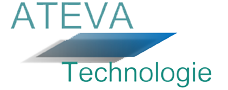 ATEVA Technologie