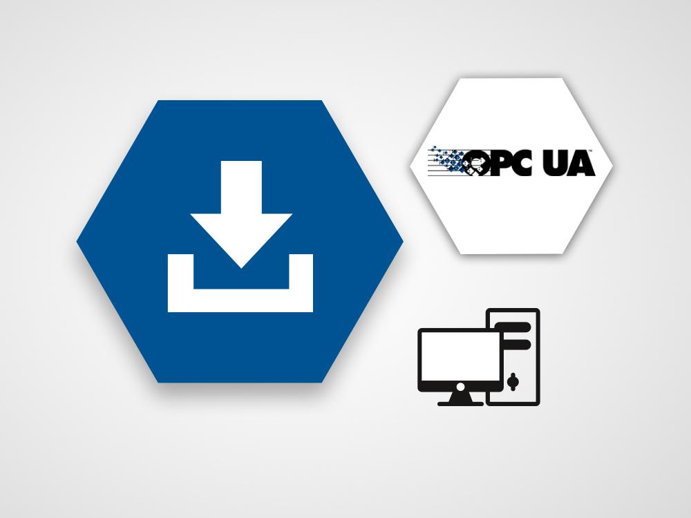 OPC UA