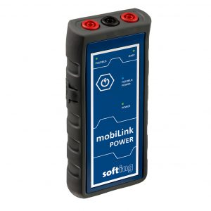 mobilink Power